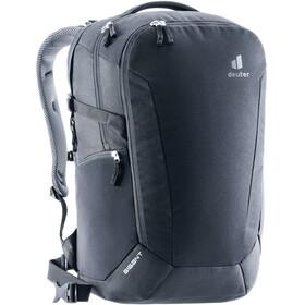 deuter Gigant Backpack, zwart
